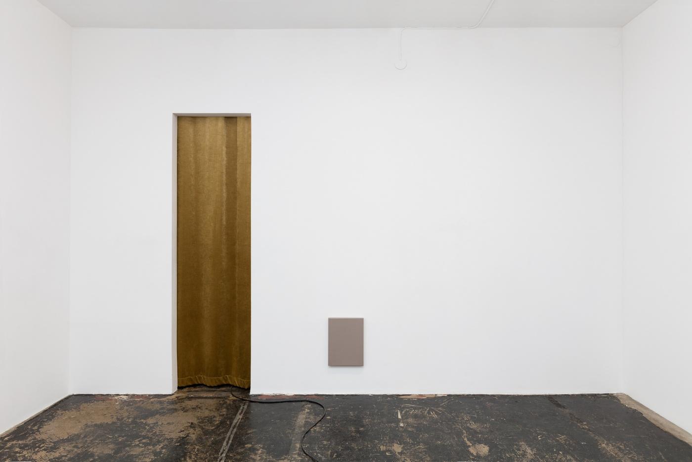 Jesse Stecklow, Two Clocks at LOYAL (4)