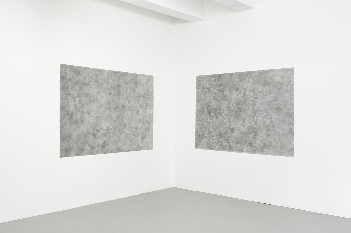 MatthiasRuthenberg-aHardRainSaGonnaFall