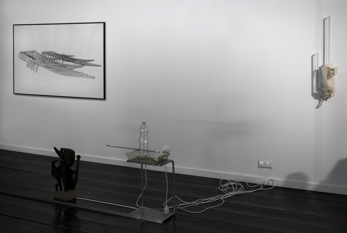 021.DE HALLEN-2016-PH.GJ.vanROOIJ