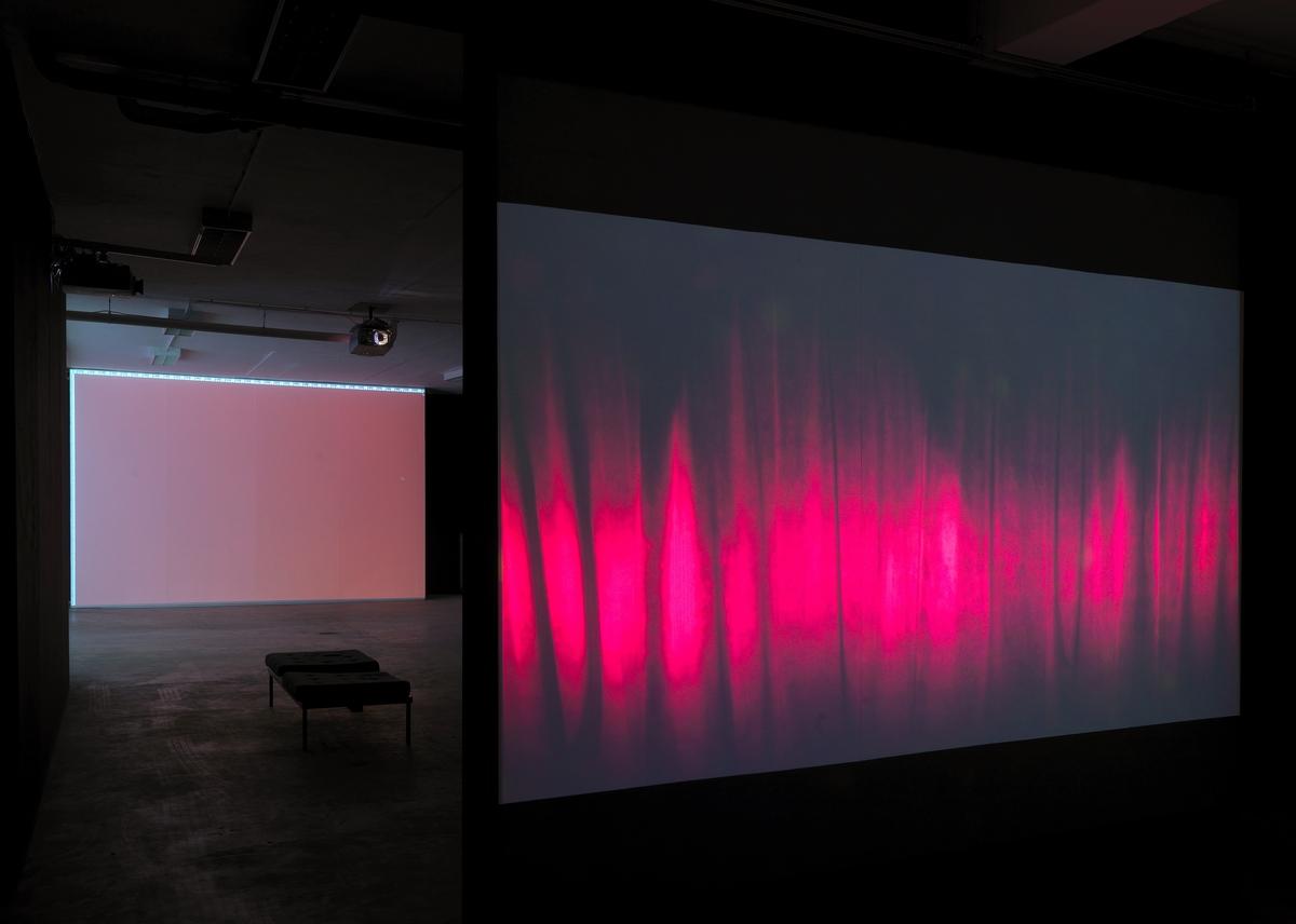 005.DÜRST,BRITT& MAYHEW-'SILENT LIGHT'2016-PH.GJ.vanROOIJ