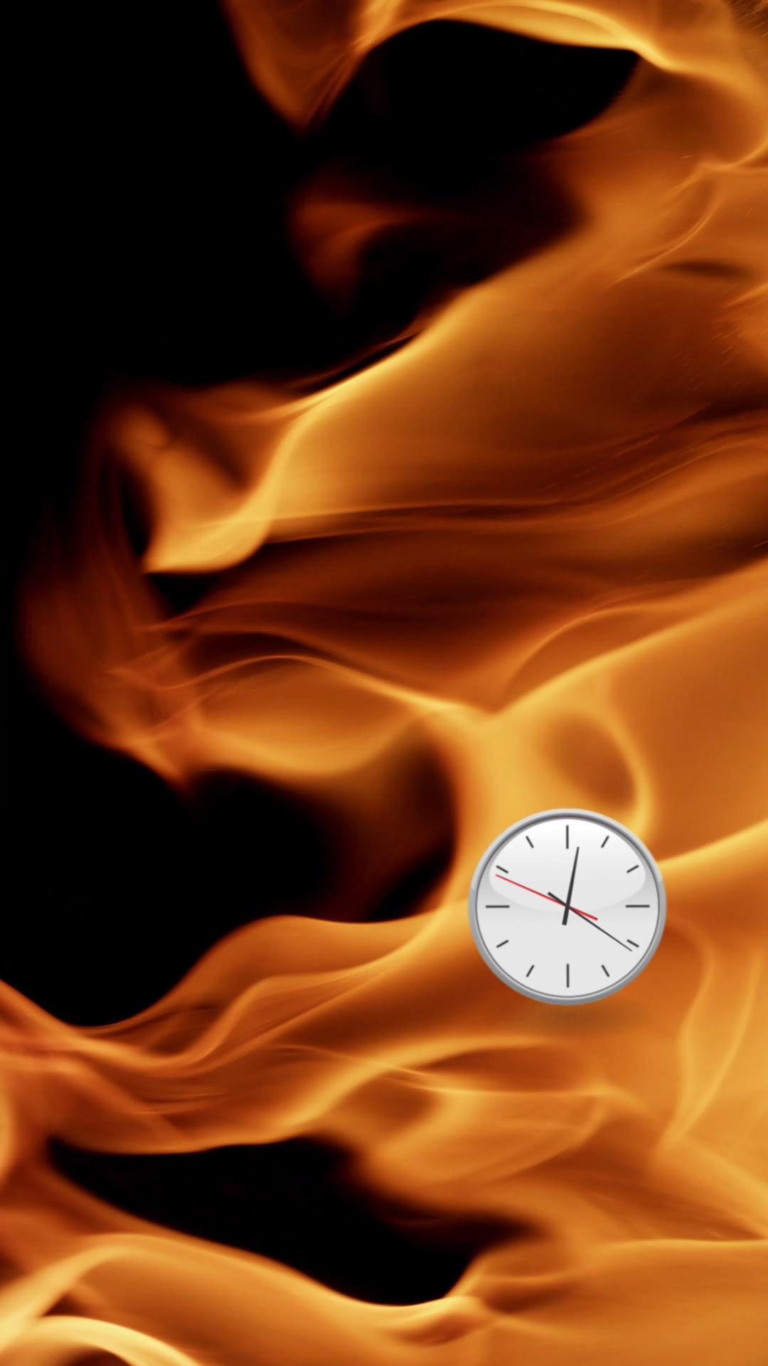 6_Flames_left_still