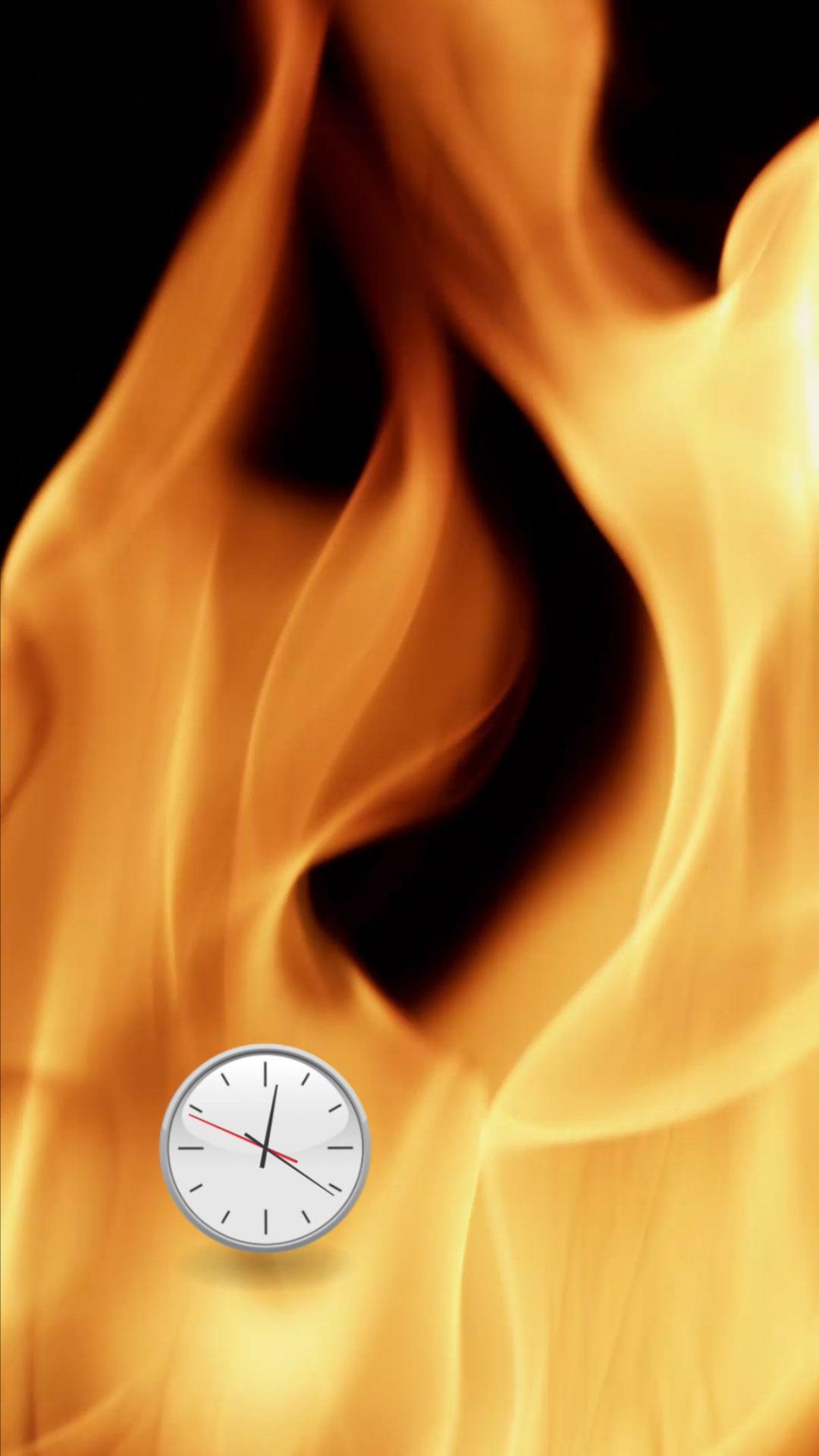 8_Flames_up_still