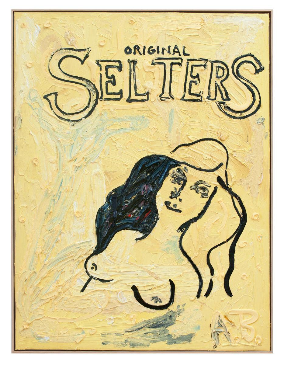 Alex_Becerra_Original_Selters