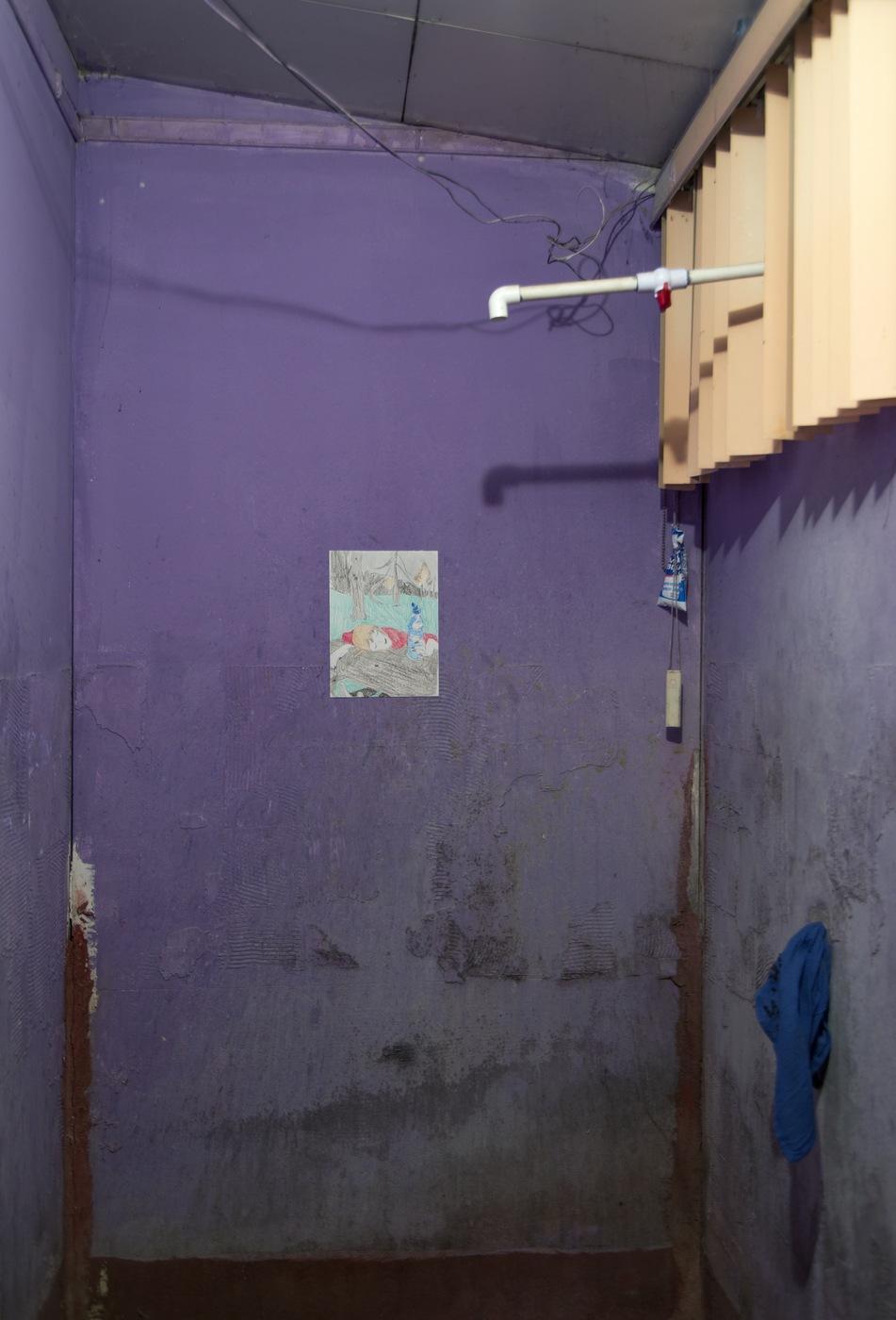 David_Rappeneau_Nicaragua_10