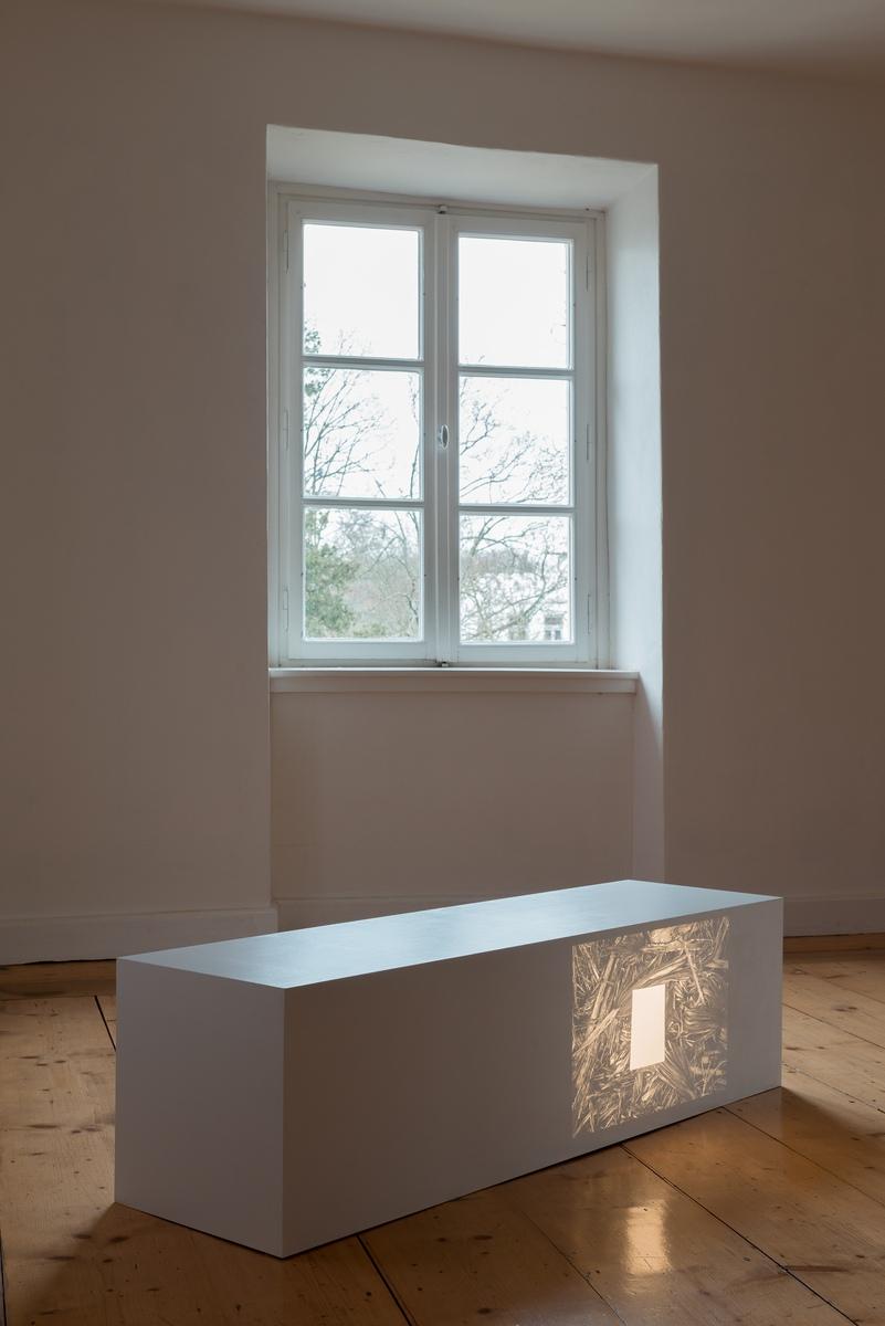 Ebbe Stub Wittrup at Kunstverein Braunschweig_12