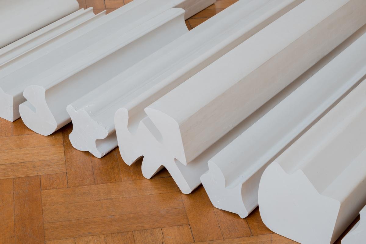 Ebbe Stub Wittrup at Kunstverein Braunschweig_4