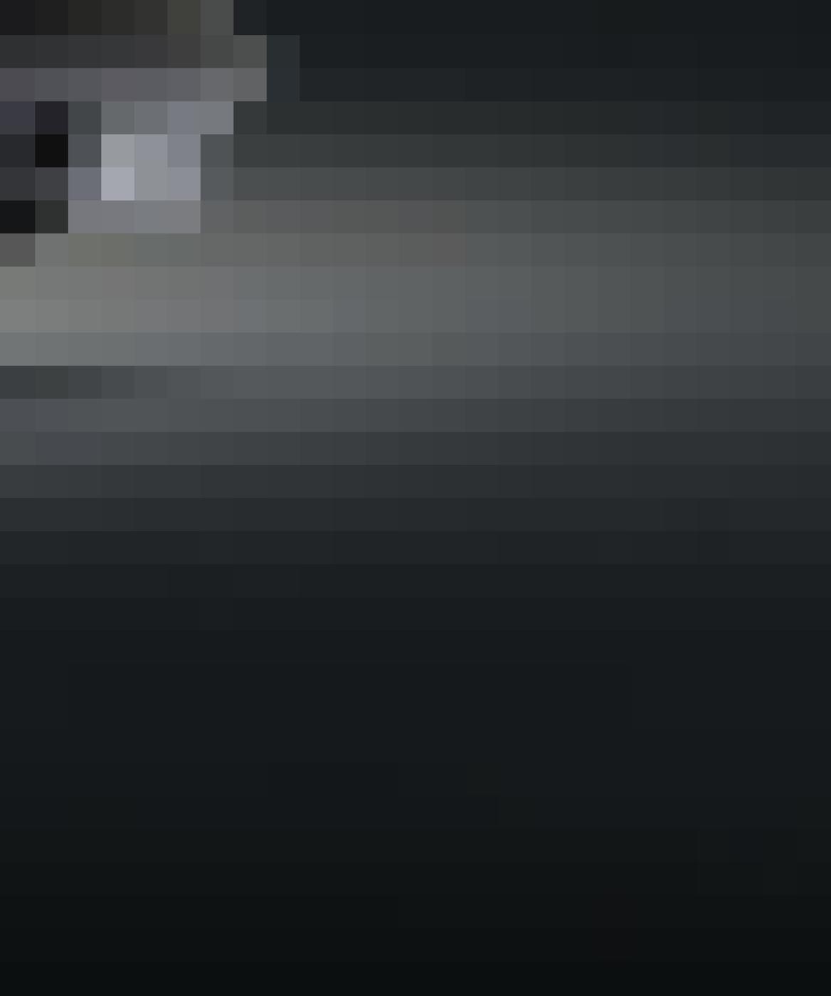 Porsche_X_146x122_ld