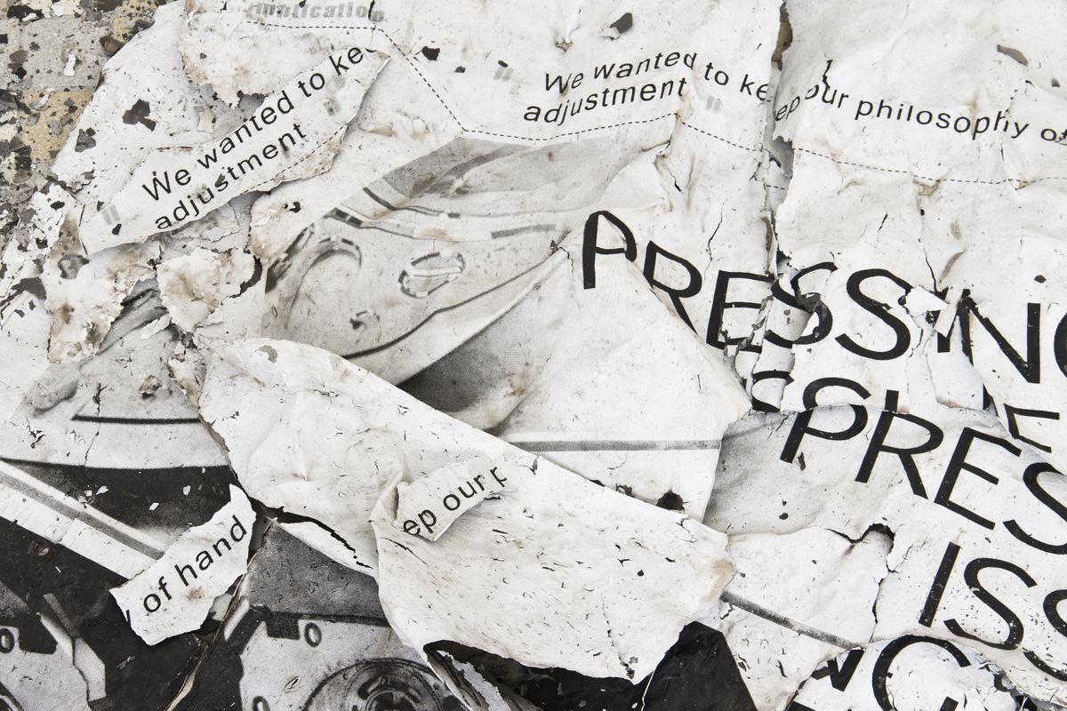 PressingIssues_detail