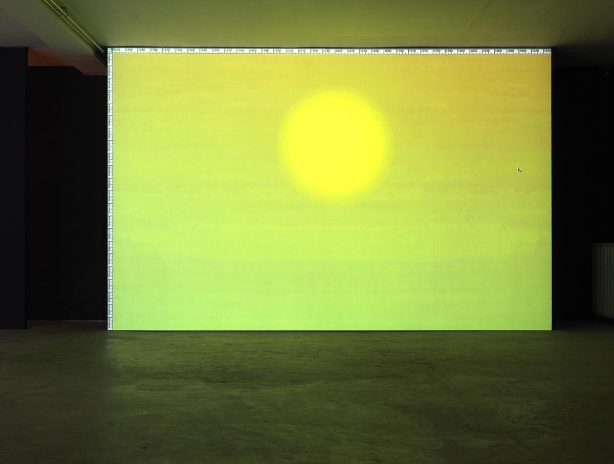 021.DÜRST,BRITT& MAYHEW-'SILENT LIGHT'2016-PH.GJ.vanROOIJ