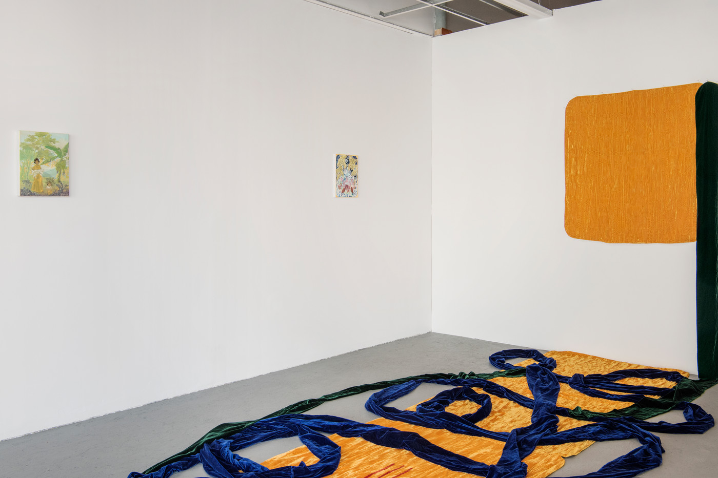 08 Installation View
