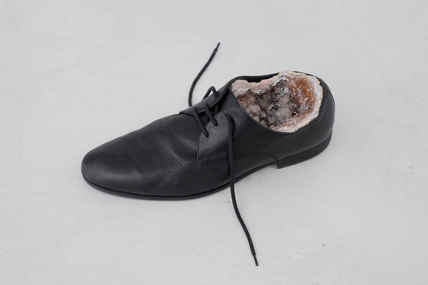 Foot (low)