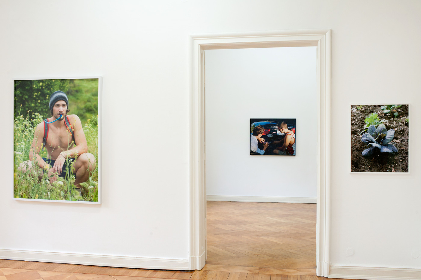 Installation_View_01