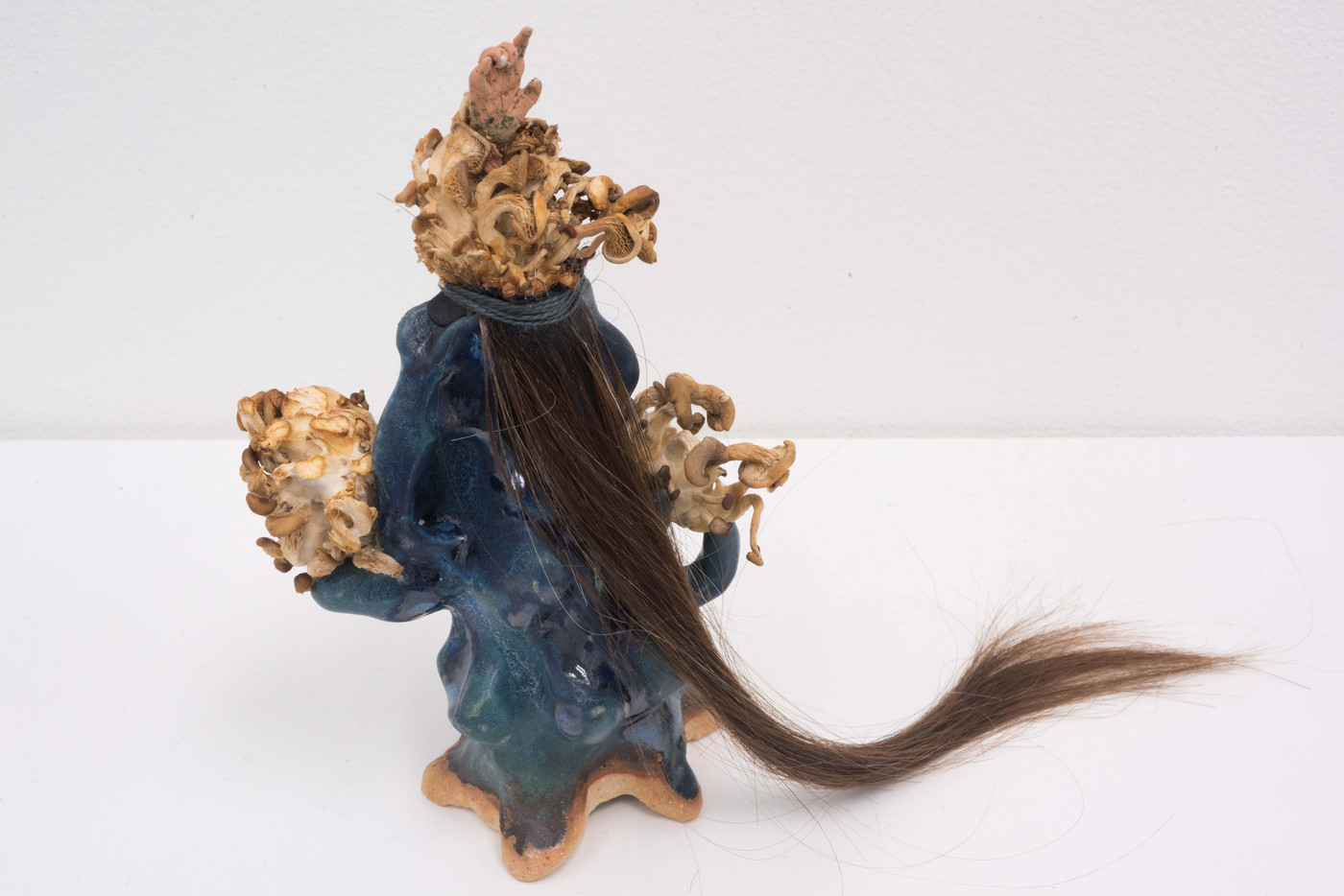 MushroomsHoney-CandiceLin-center