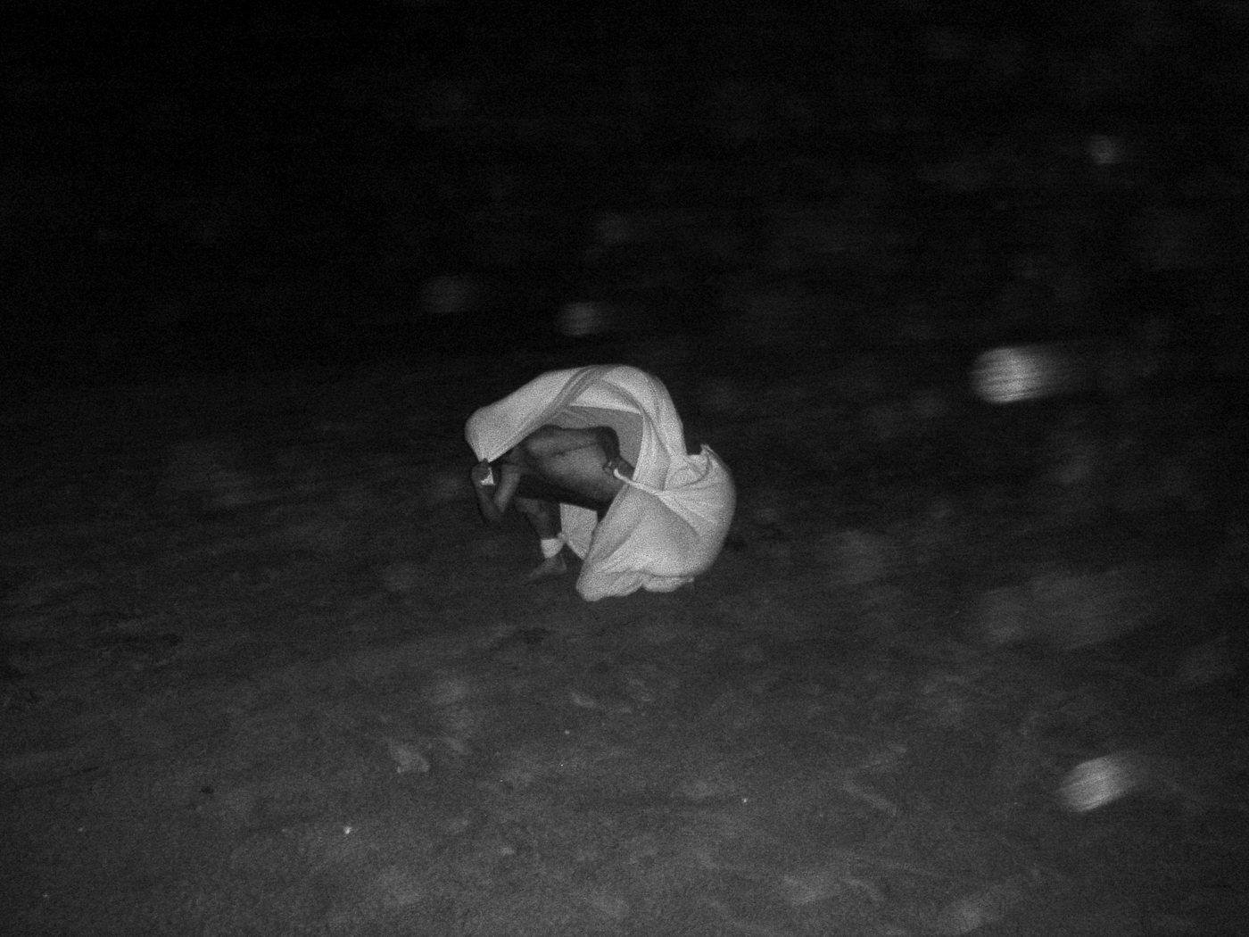 Tuxpan Video Still 9