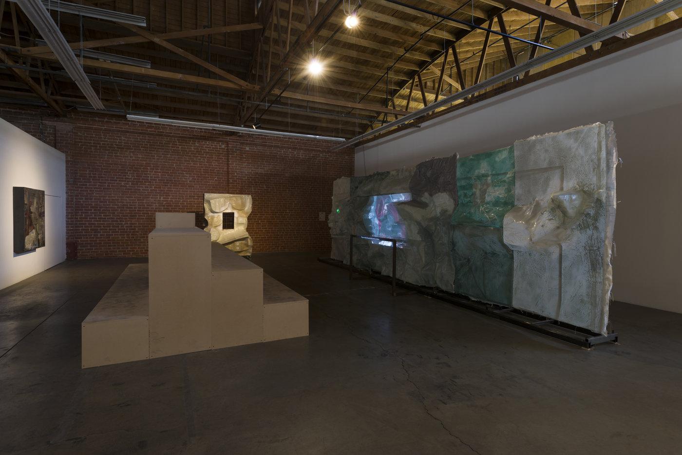 15b_Beloufa_Democracy_Installation View