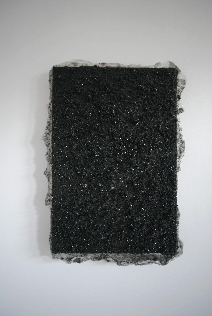 crystals1-860x1280