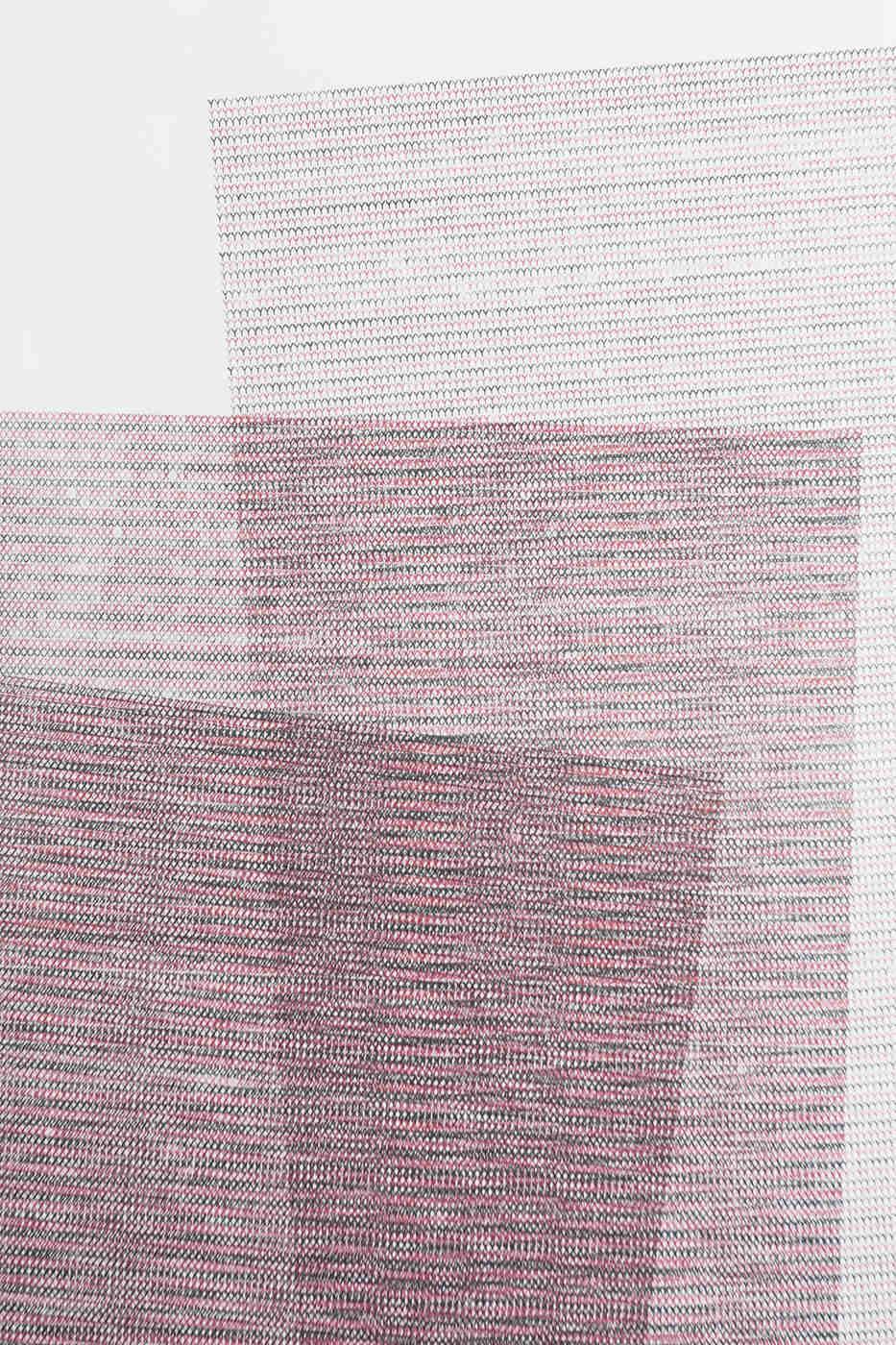 detail_six