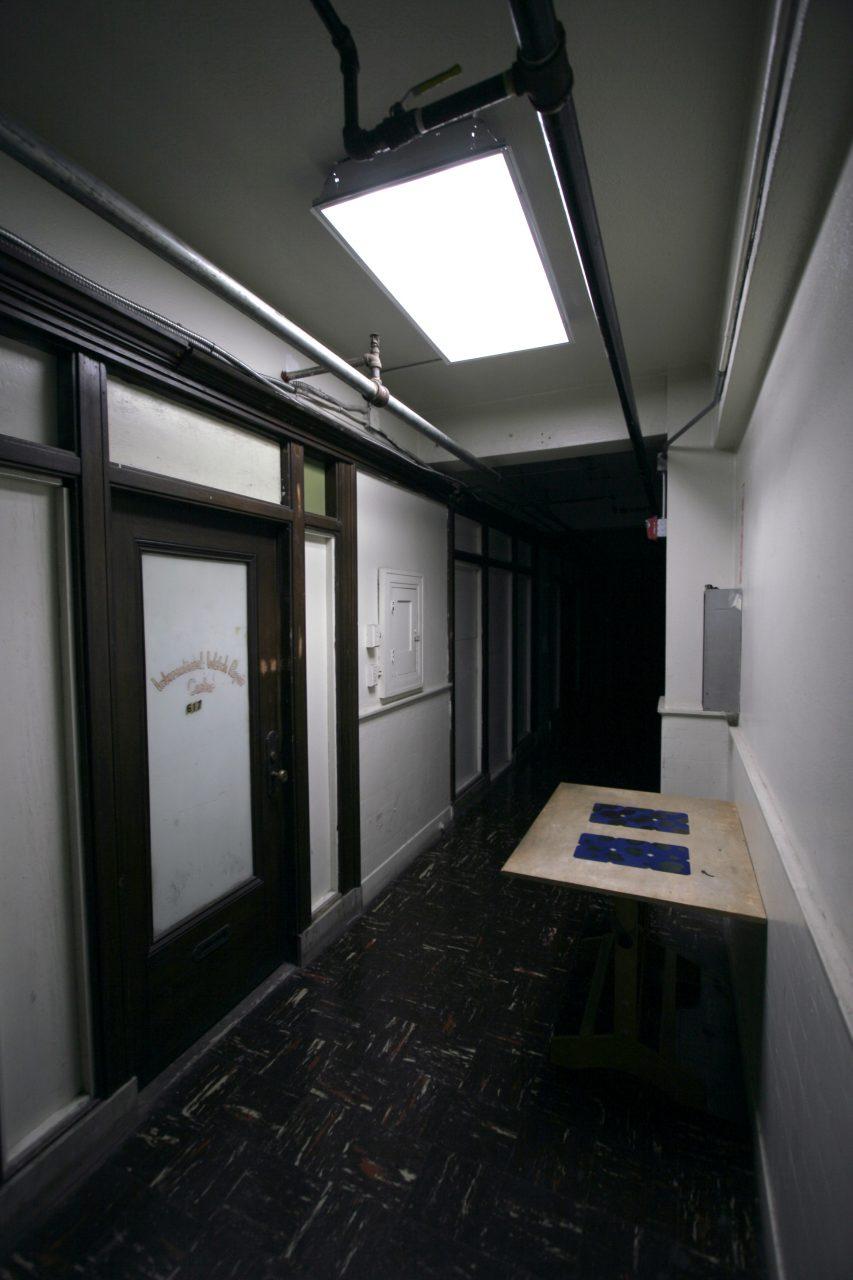 hallway-853x1280