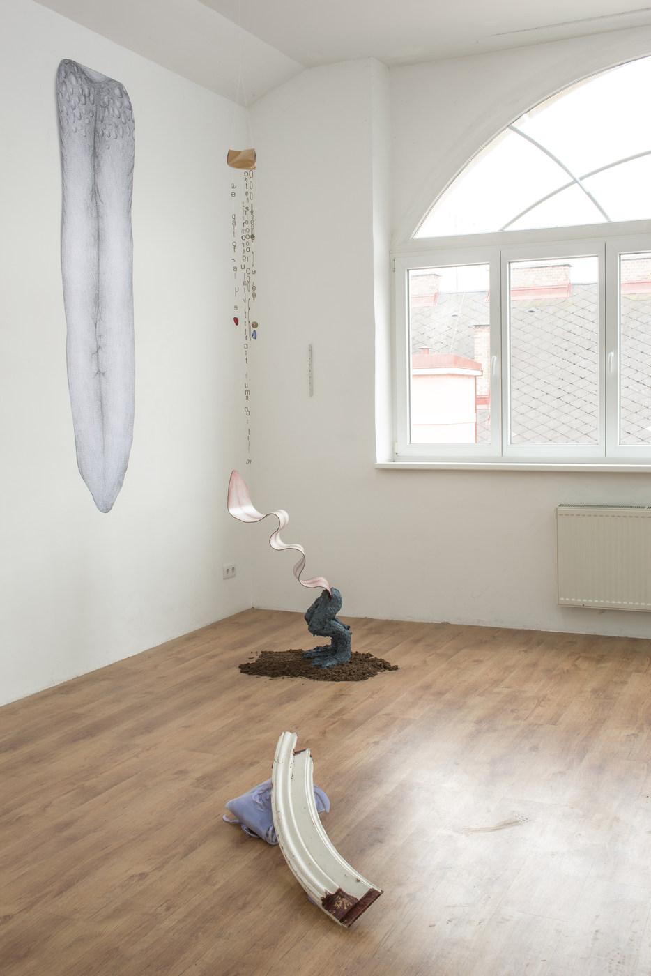 installation shot 2