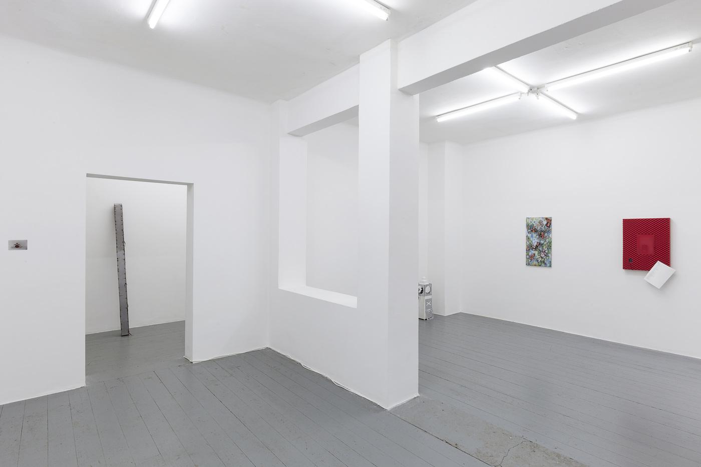 003_installation
