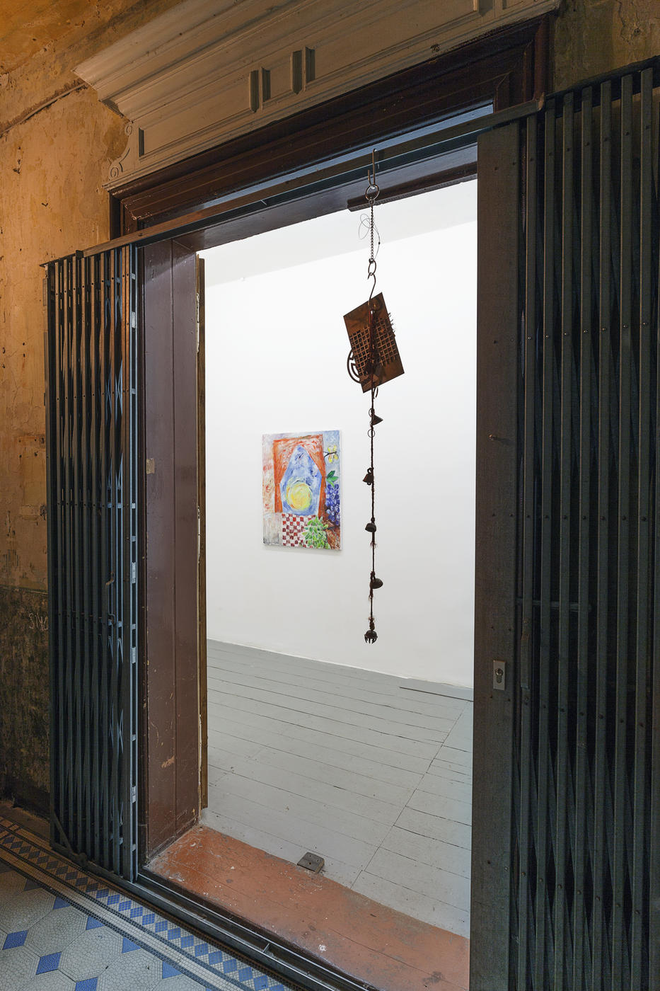 007b_installation