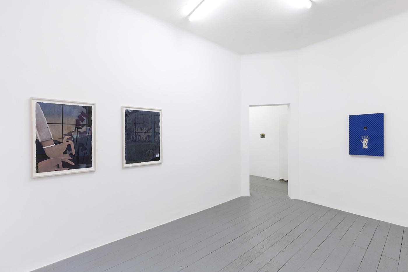 012_installation