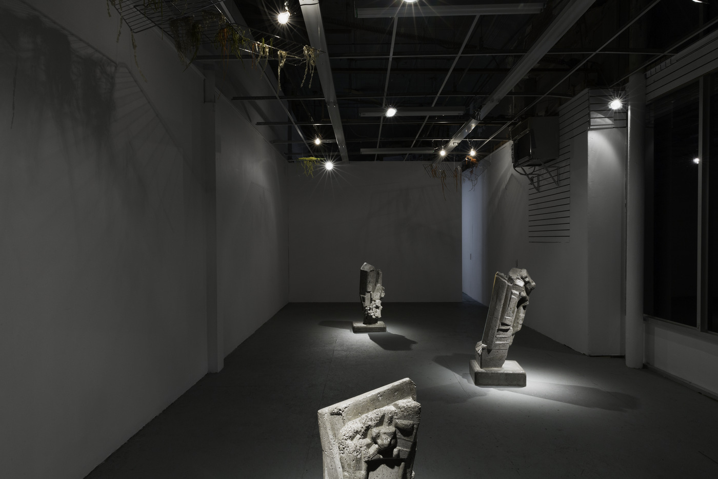 02 Installation View