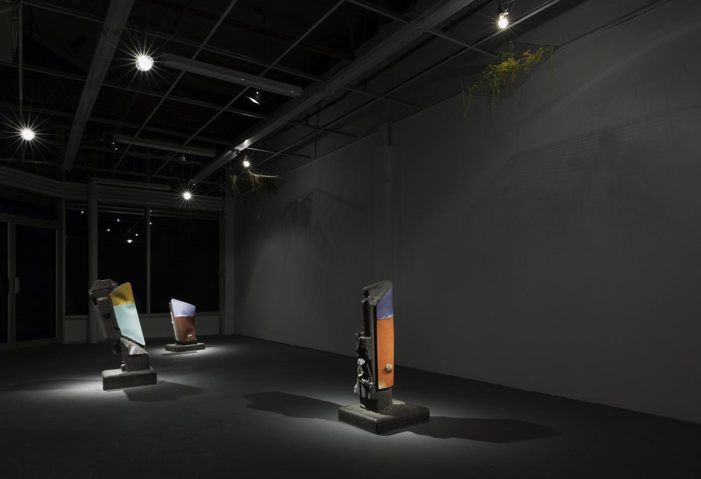 03 Installation View