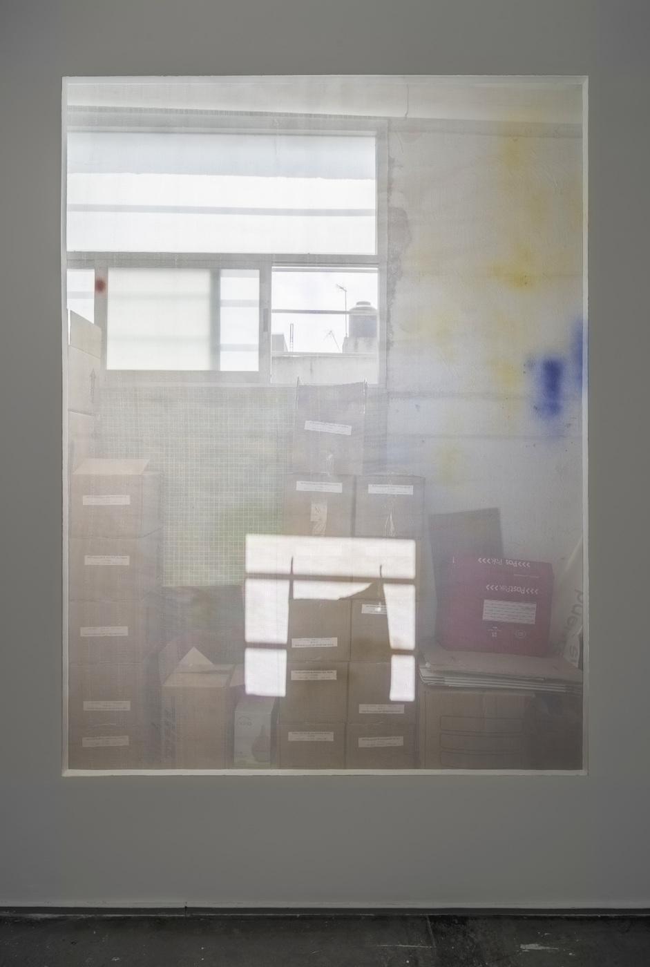 03_Heinemann_Window Piece