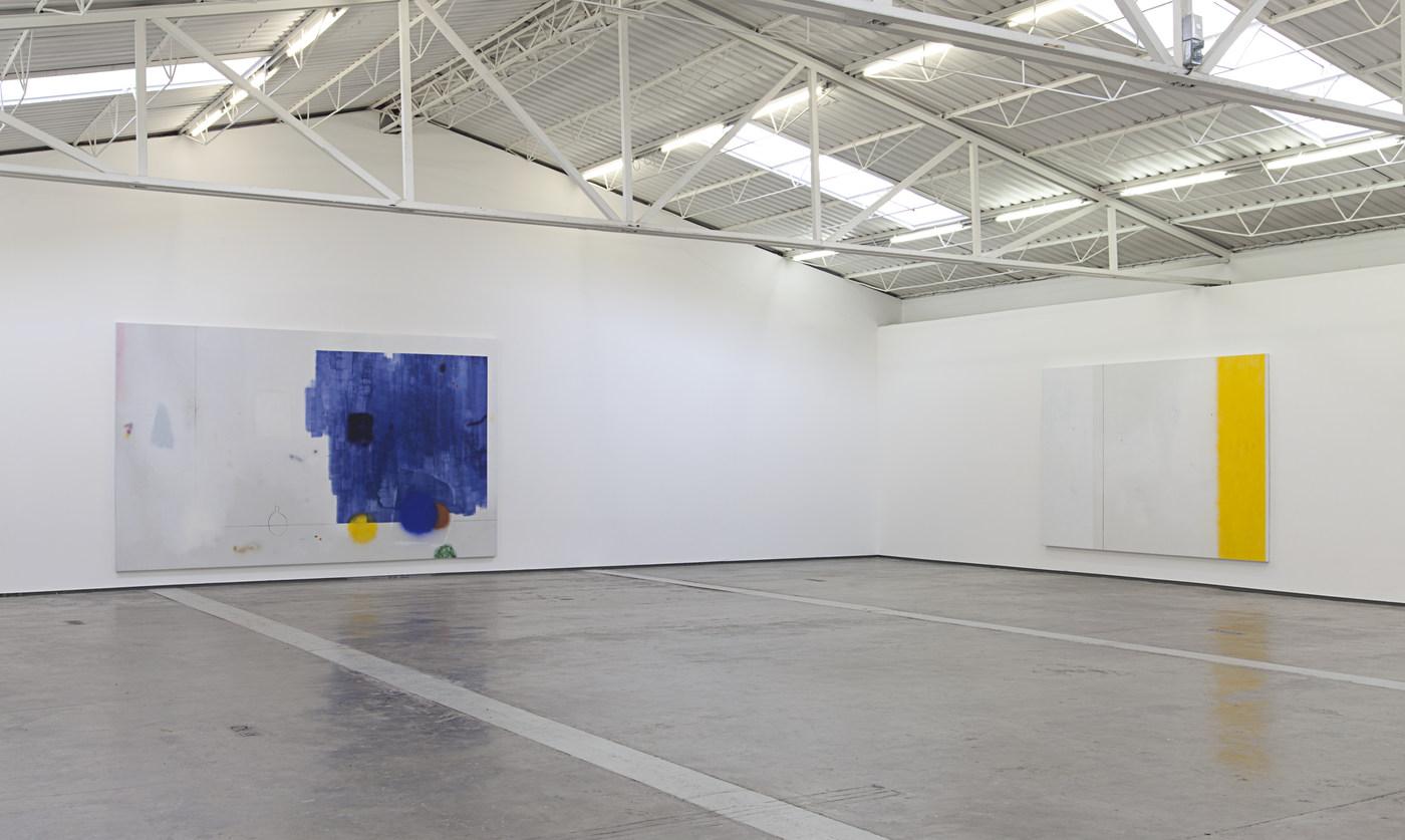 06_Heinemann_Prisma_Installation View