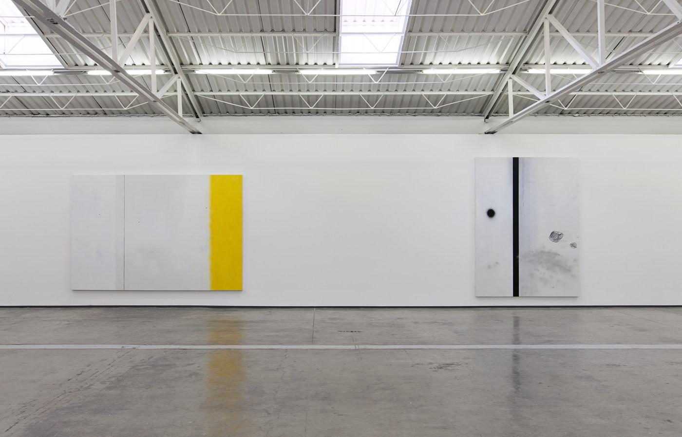 07_Heinemann_Prisma_Installation View
