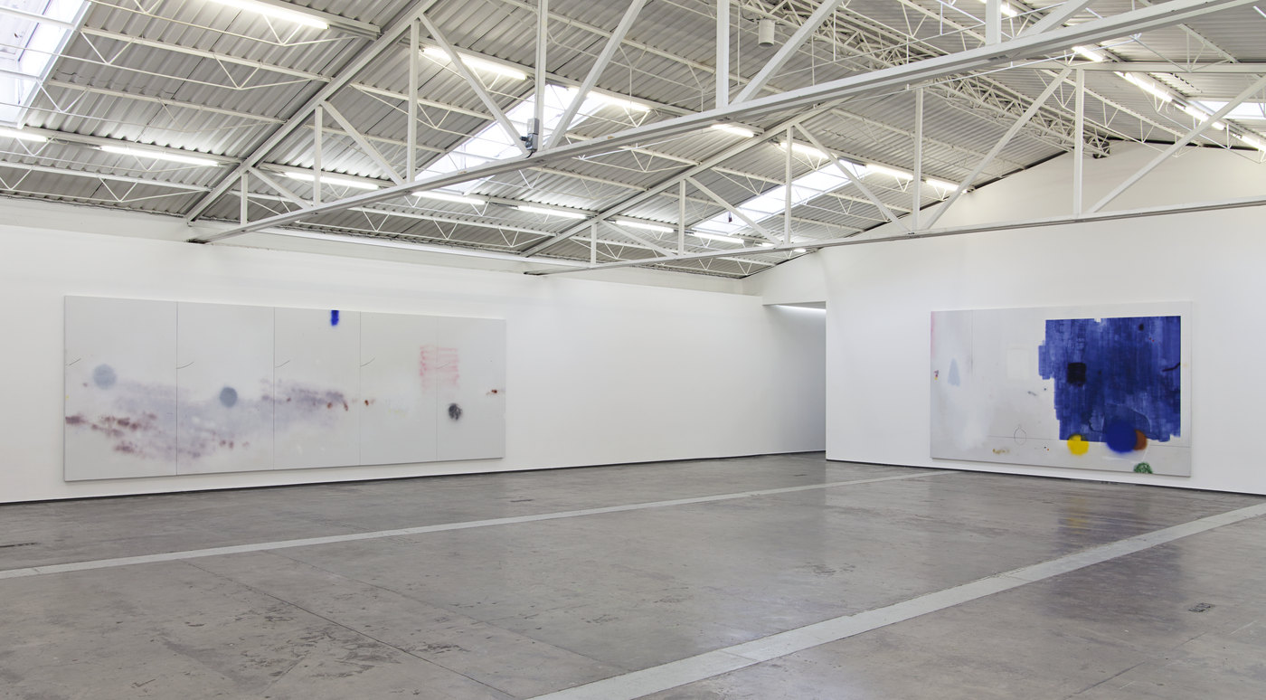 10_Heinemann_Prisma_Installation View