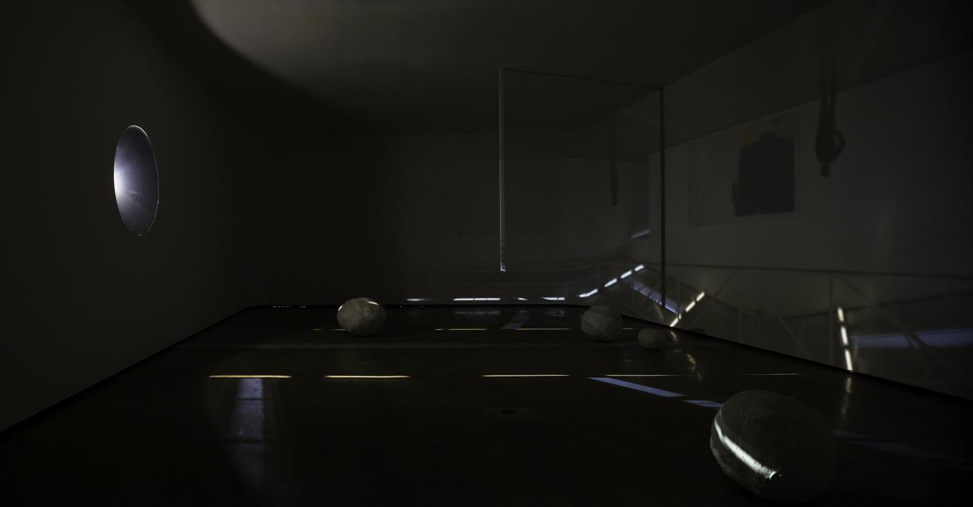 15_Heinemann_Camera Obscura