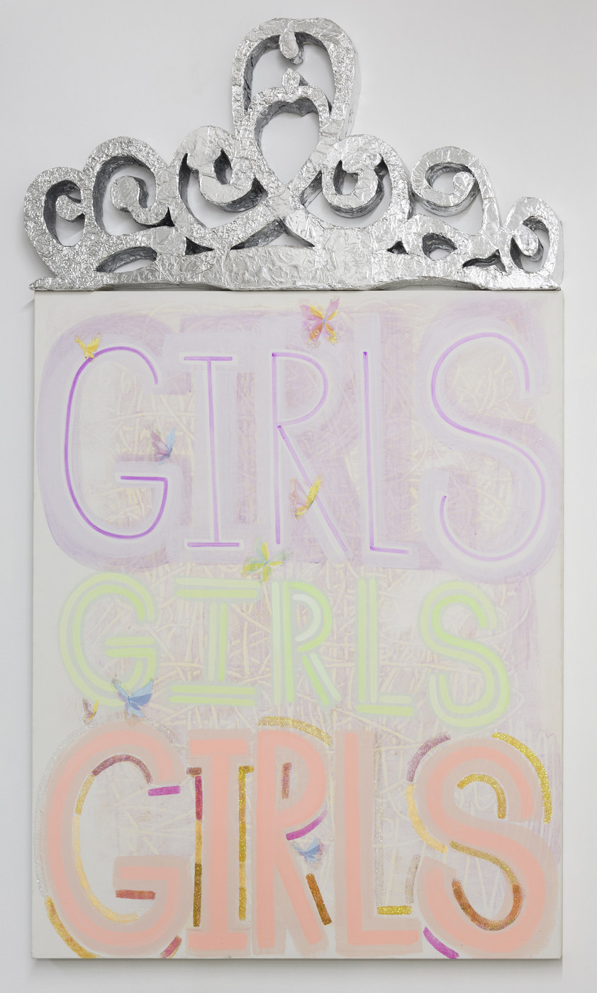 CC16-10_Girls, Girls, Girls w Tiara