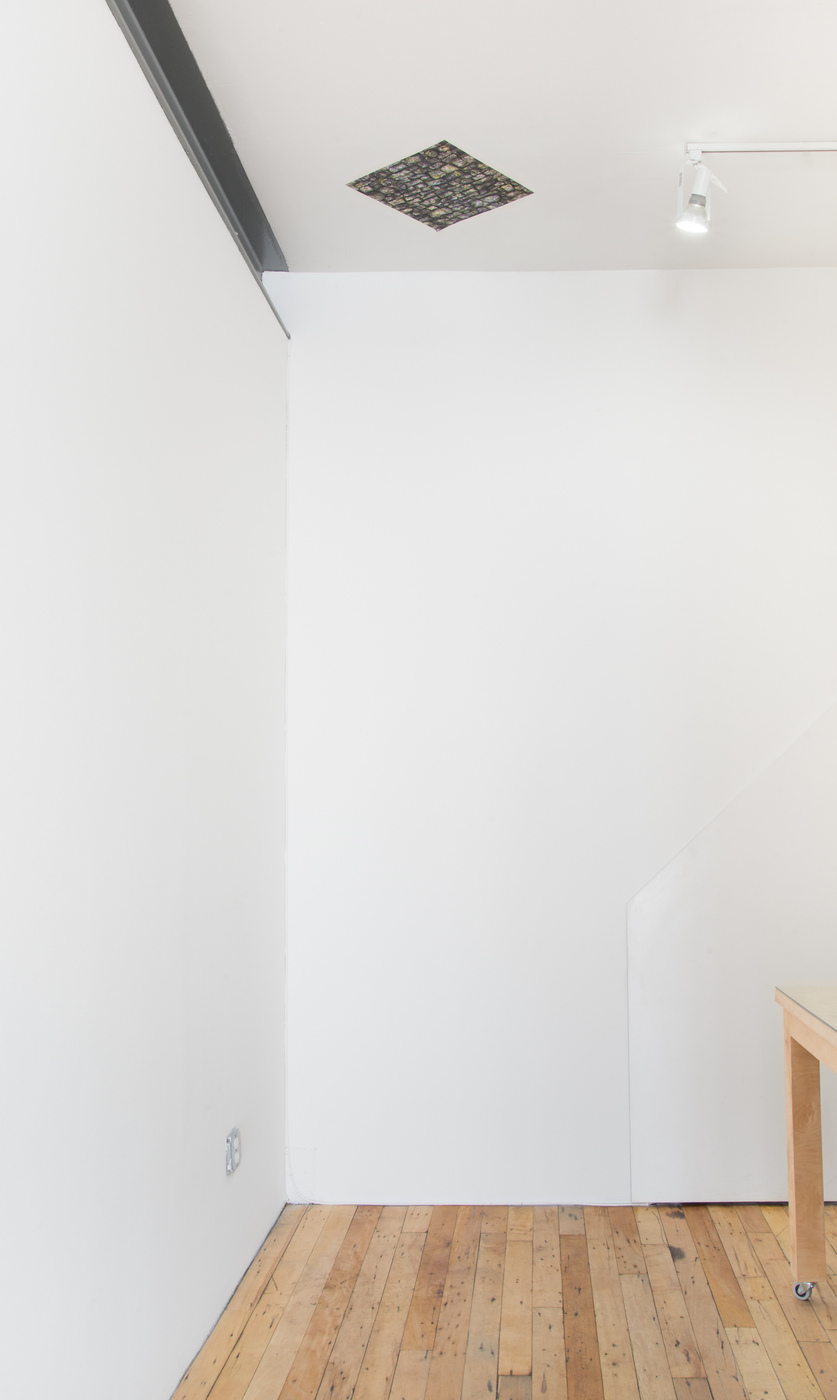 DeadLetterOffice_installation_view_15