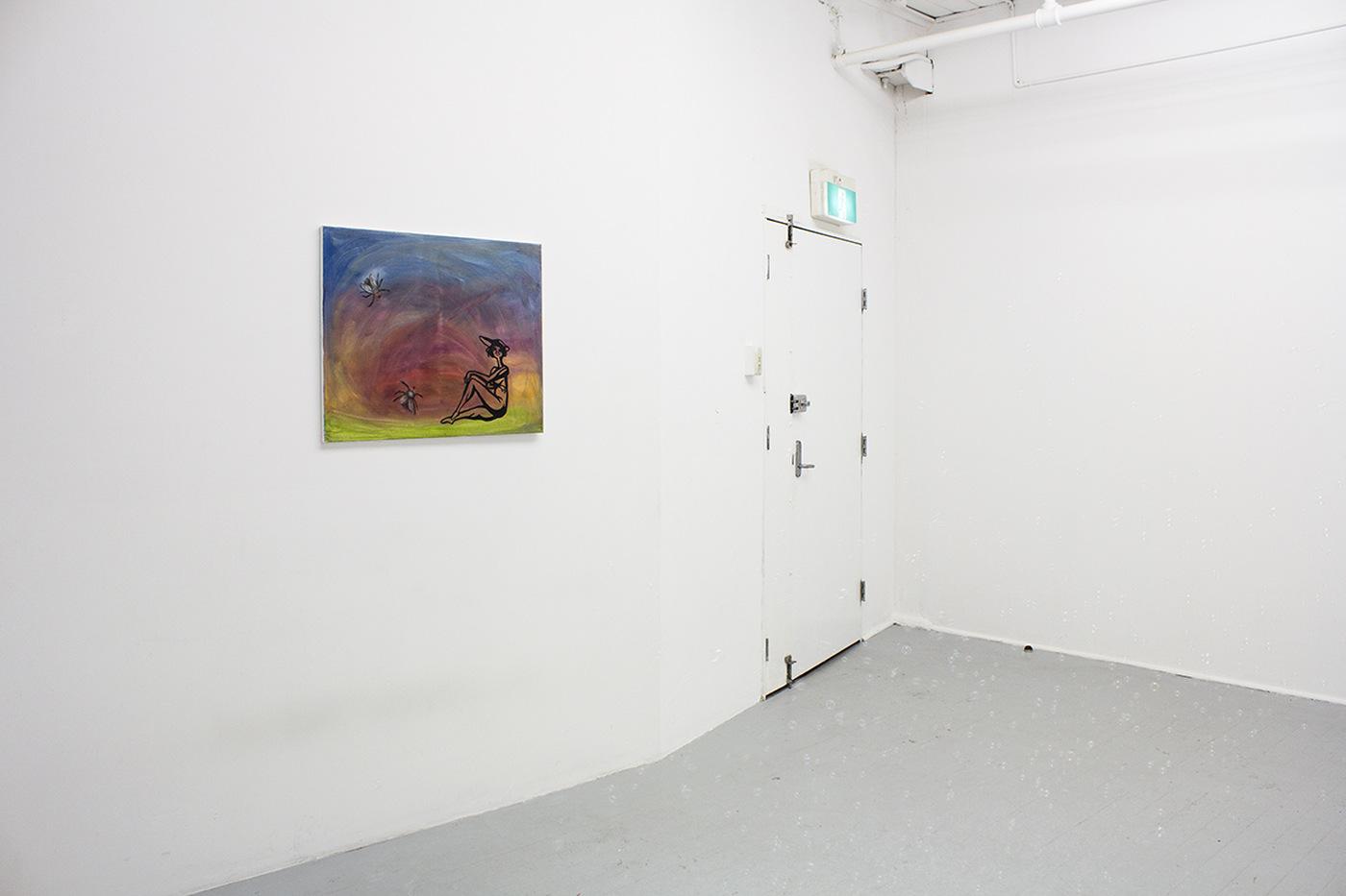 Installation 5