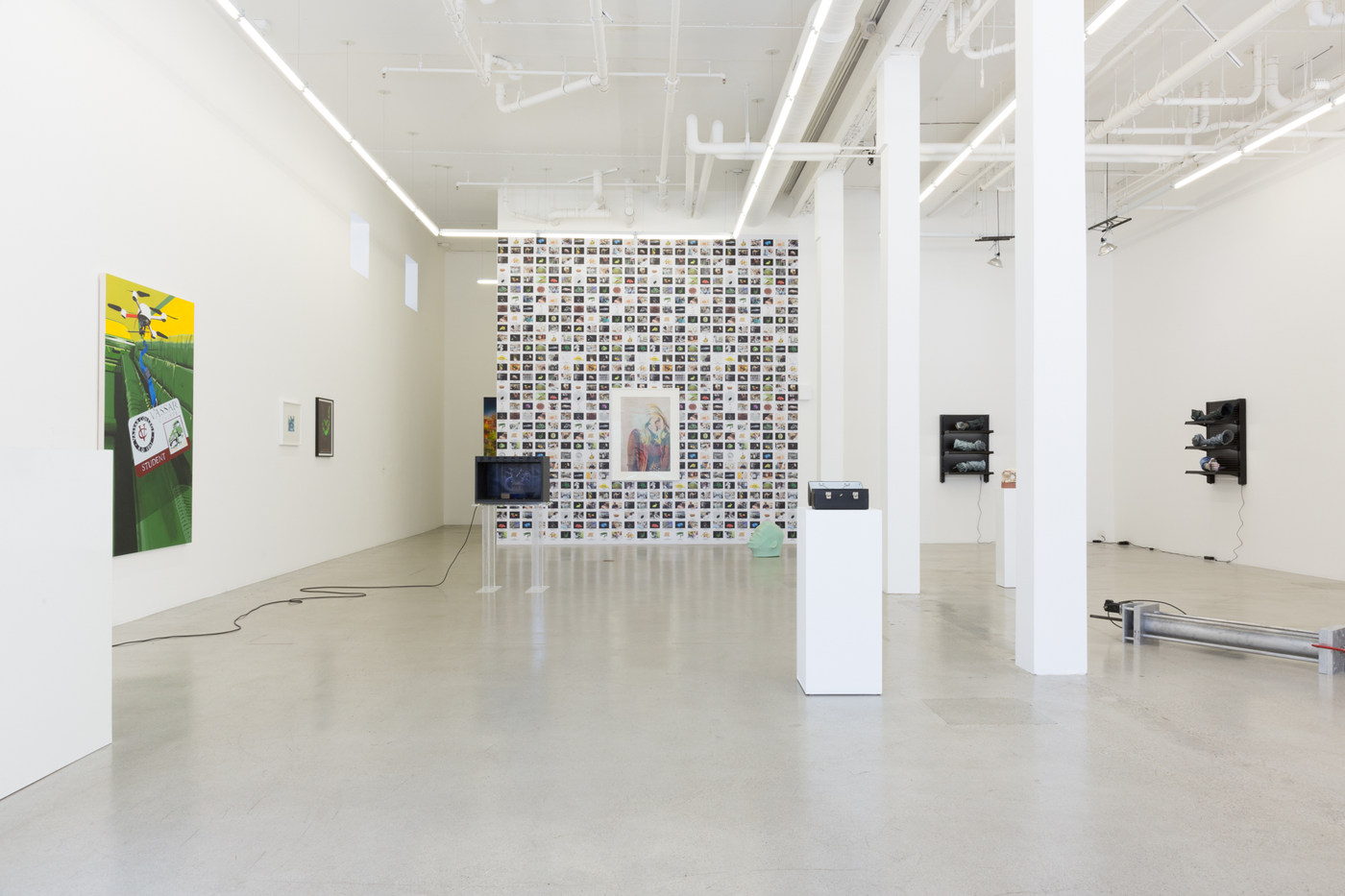 JSG_PoliticsOfPortraiture, 2016_installation view_PRS-1