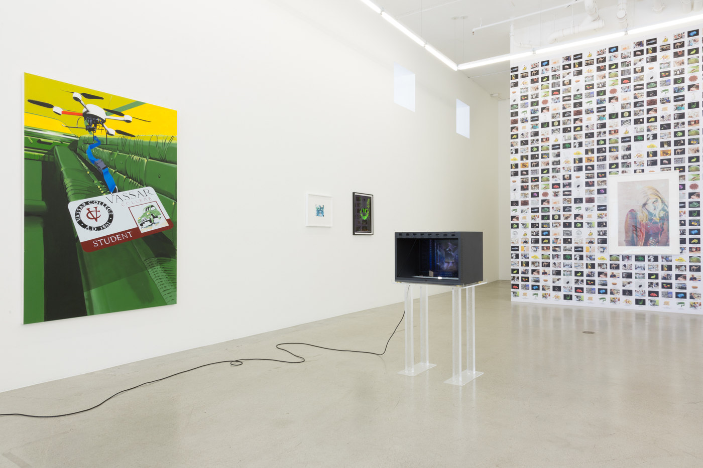 JSG_PoliticsOfPortraiture, 2016_installation view_PRS-5