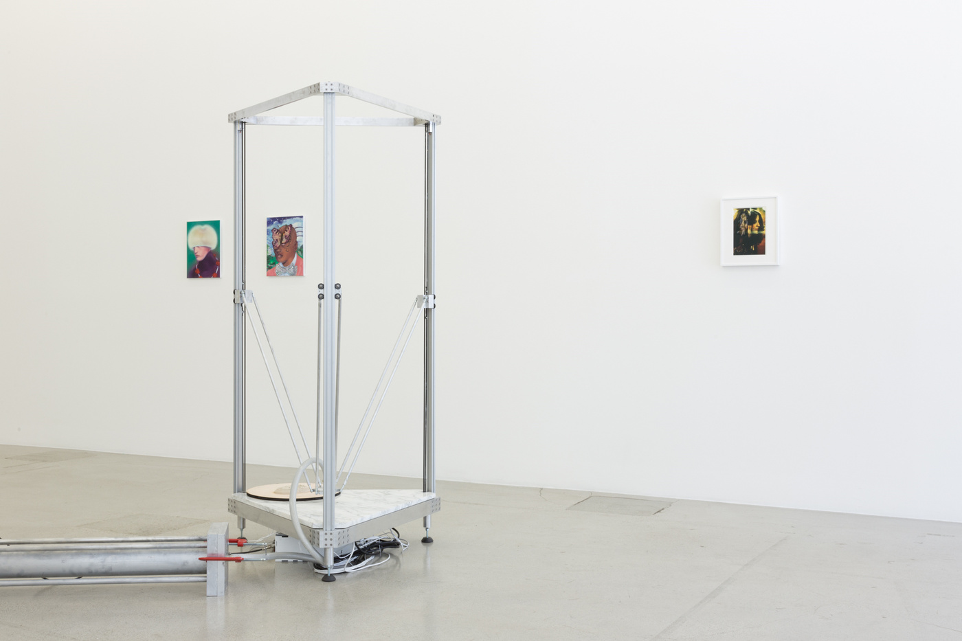 JSG_PoliticsOfPortraiture, 2016_installation view_PRS-9