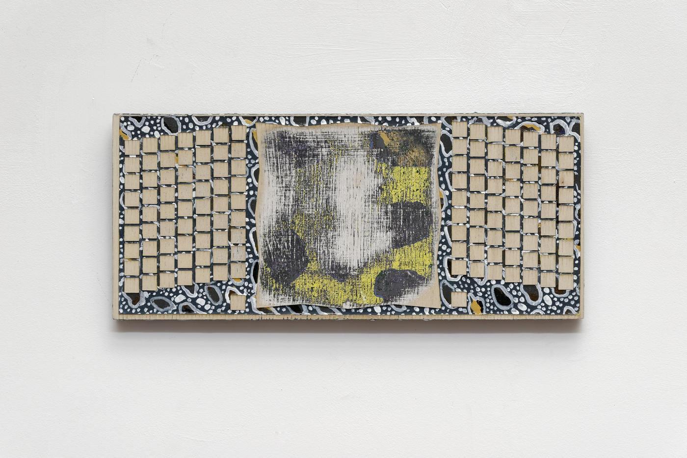 Julien Bouillon 2016-Peintures-036
