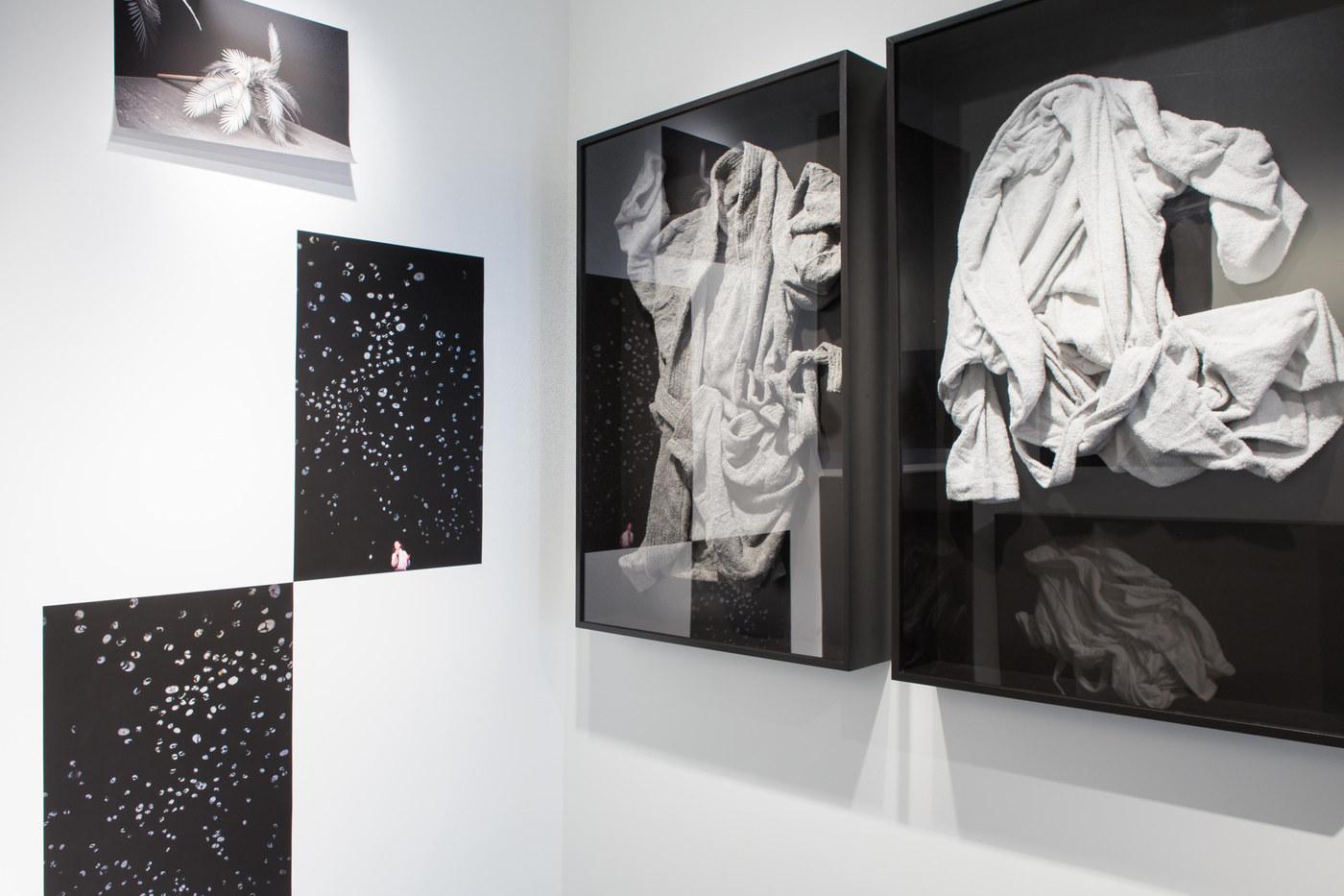 SARAH-ORTMEYER-KUNSTHALLE-BADEN-BADEN-MOMA-PS1-NY-BELVEDERE-VIENNA-18