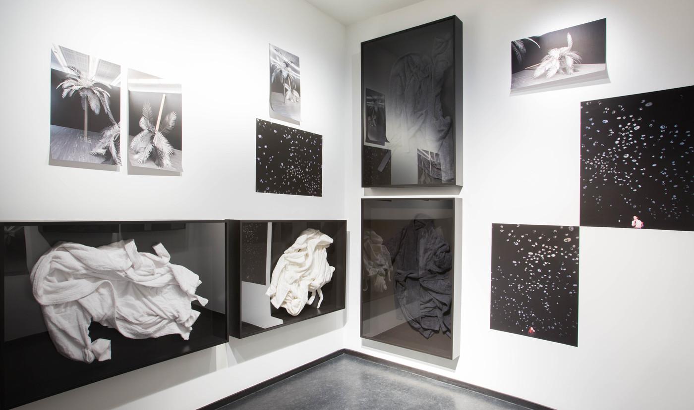 SARAH-ORTMEYER-KUNSTHALLE-BADEN-BADEN-MOMA-PS1-NY-BELVEDERE-VIENNA-19