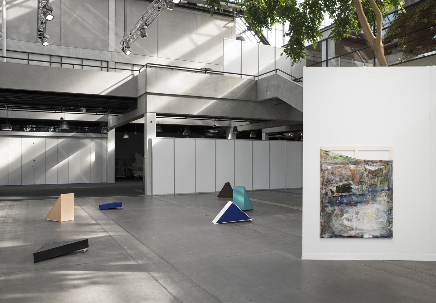 019_Installation view_Danmark