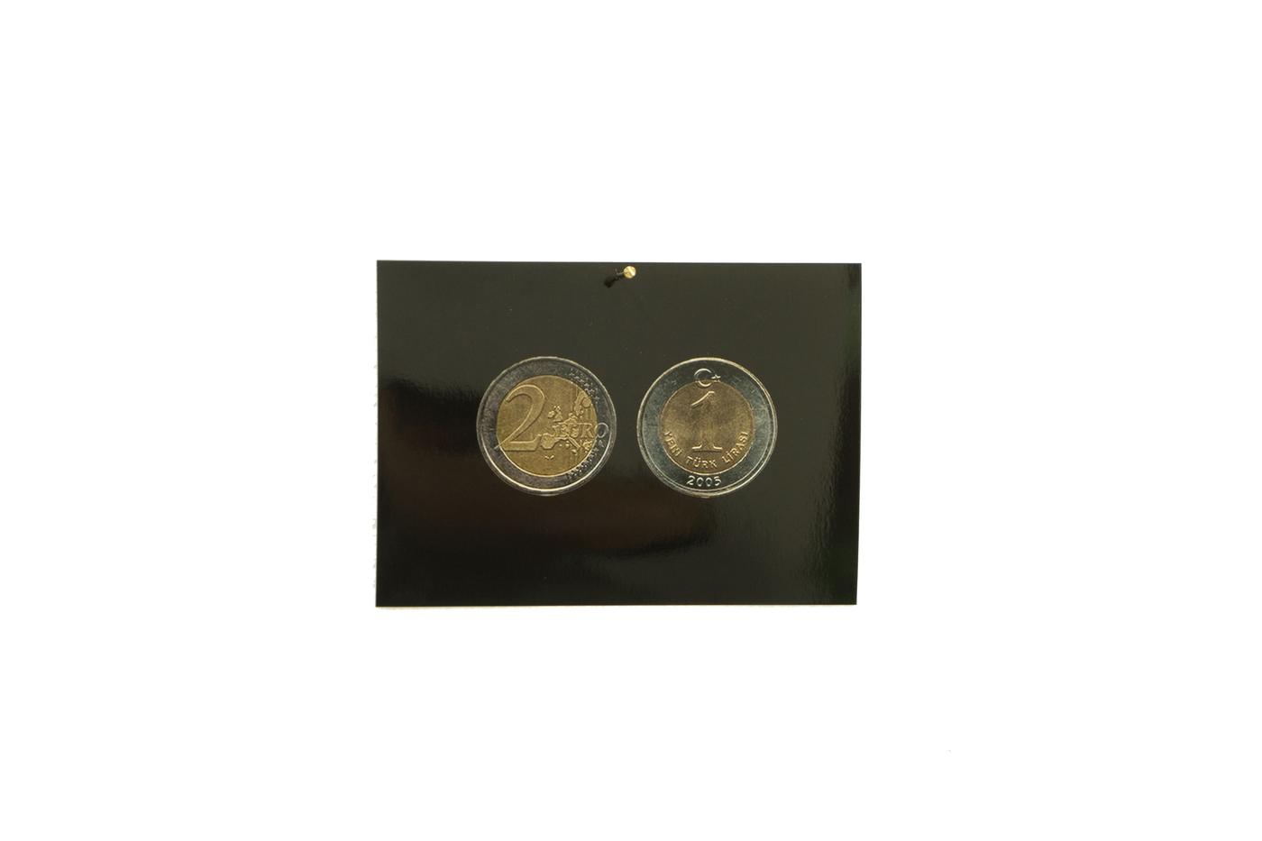 1Ahmnet_coins