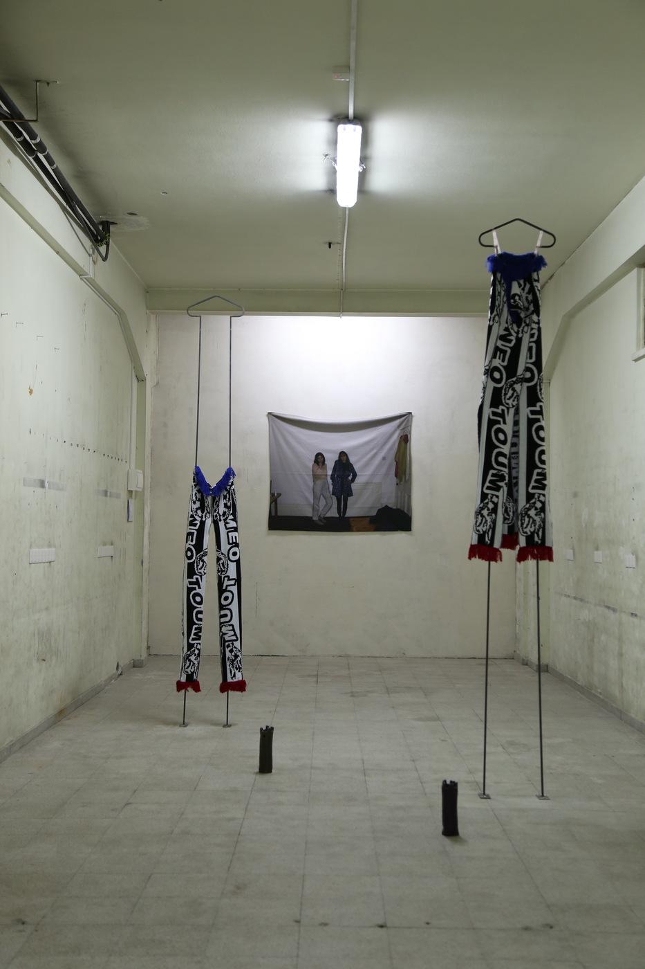31 Marina Xenofontos Room