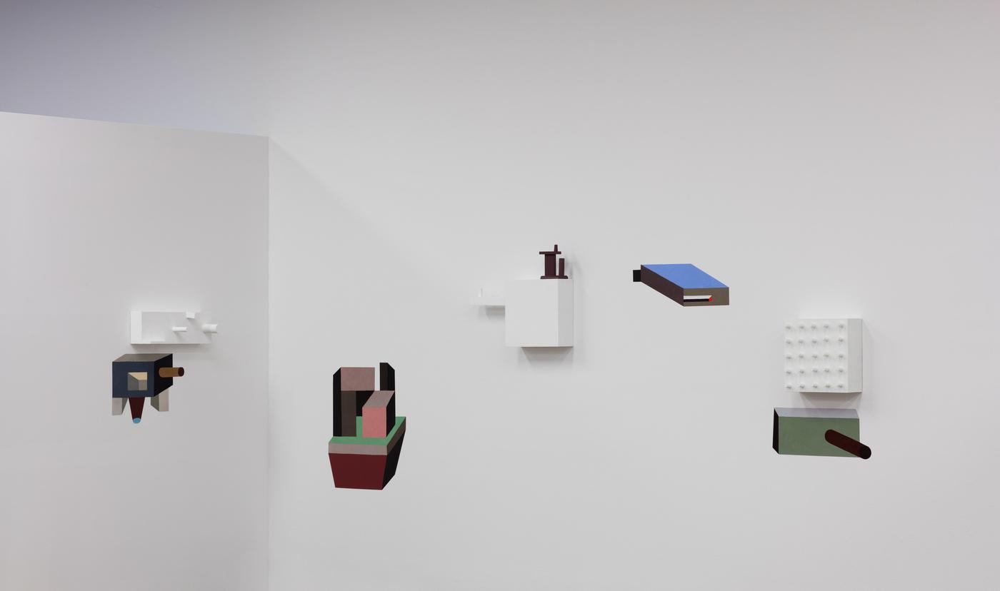 3_Ausstellungsansicht_Nathalie-Du-Pasquier