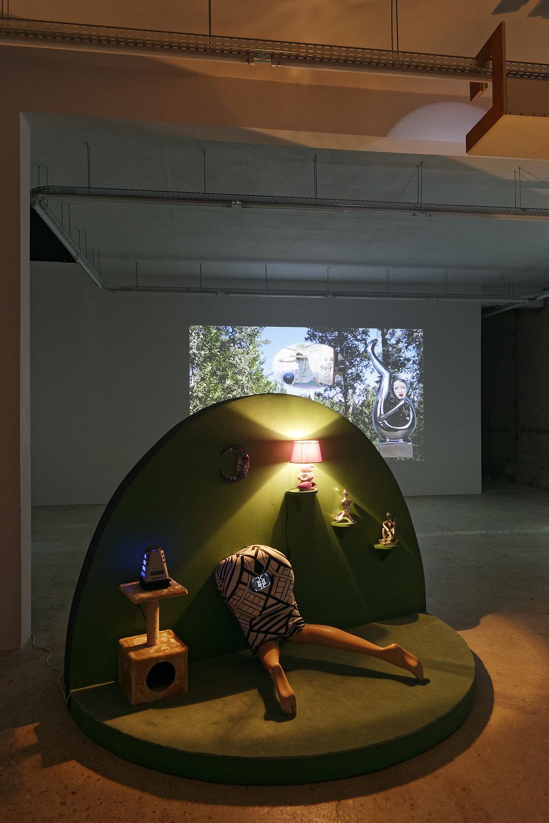 GCCœ 2016-Shana Moulton-004