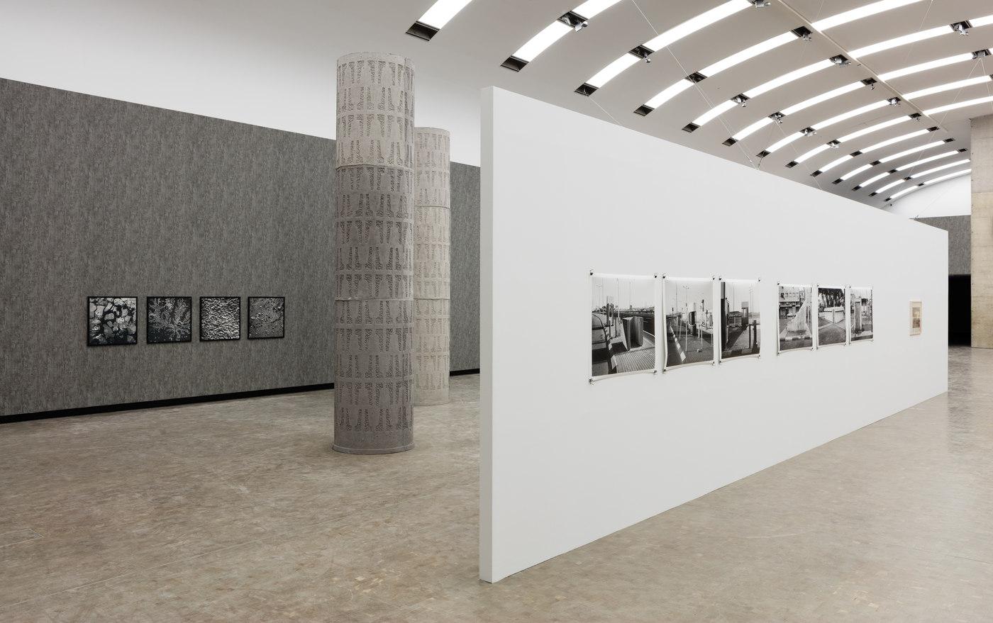 Ausstellungsansicht_Beton_1
