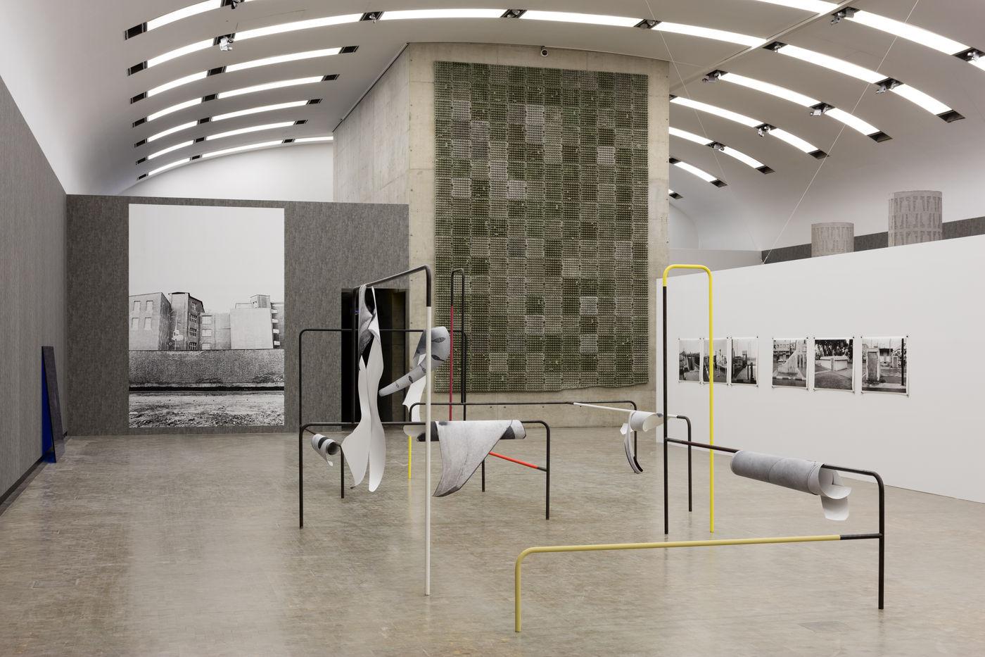 Ausstellungsansicht_Beton_3