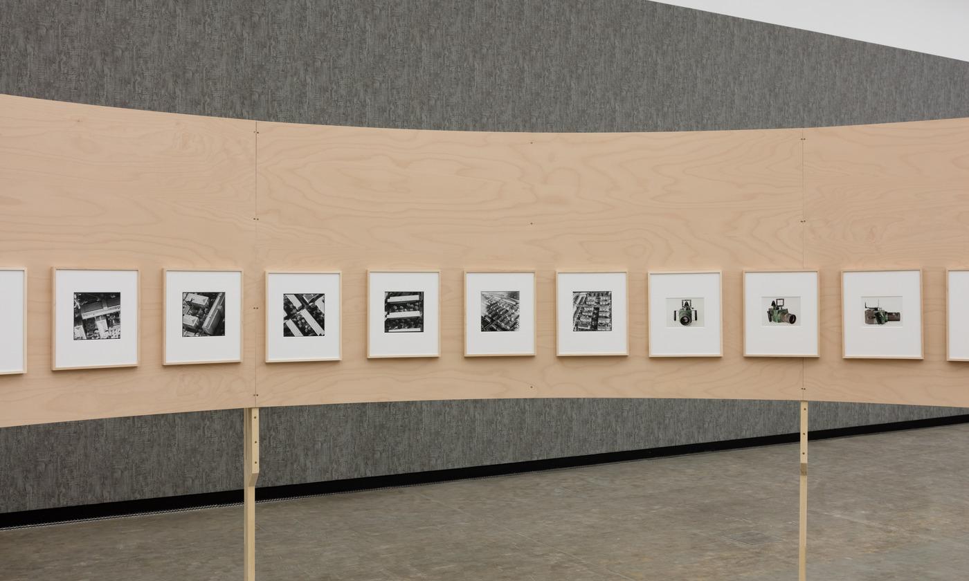Ausstellungsansicht_Beton_7